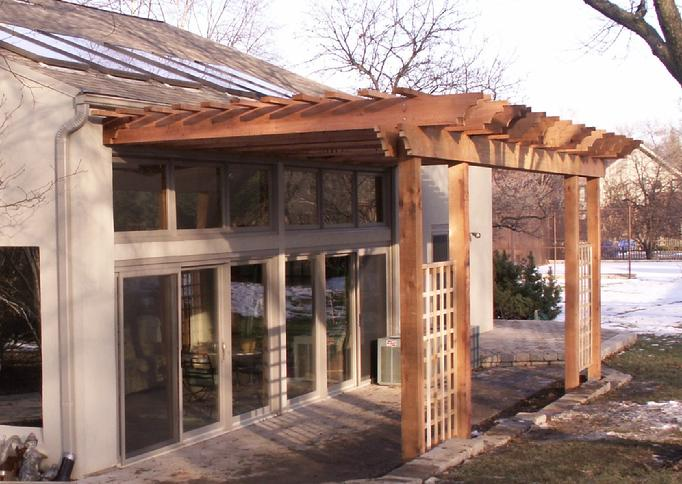 Diy plans free standing pergola designs pdf download free for Diy free standing pergola